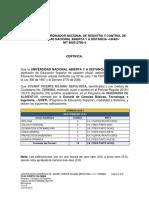 8666-72006063-JOVANY VICENTE ROJANO SEPULVEDA-CERTIFICADO DE NOTAS-ING ALIMENTOS.pdf