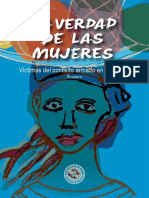 La verdad de la mujeres (Resumen).pdf