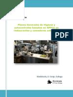 ficha-curso-APPCC-comedores-colectivos.pdf