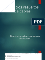 Ejercicios resueltos de cables.pptx