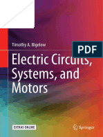 Electric Circuits, Systems, and Motors - 3d.pdf
