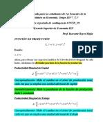 15. FUNCIÓN DE PRODUCCIÓN_nota.docx