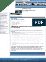 Krautkramer USM-35 Ultrasonic Flaw Detector - NDTSupply.com.pdf