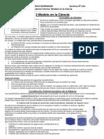 Material Teorico 2 - Modelos en la Ciencia