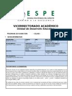 Syllabus Redes de Acceso 2008.docx