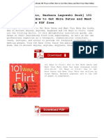 101-ways-to-flirt-how-to-get-more-dates-and-meet-your-mate-agw8y