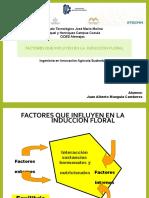 FACTORES_QUE_INFLUYEN_EN_LA_INDUCCION_FLORAL(2)