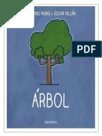 ARBOL.pdf