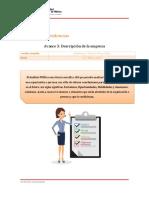 ACT9..STFP.pdf