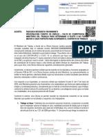 MEMORANDO   Concepto Suspensión Contratos - deja sin efectos.pdf.pdf