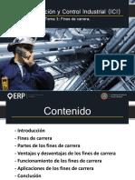 erp-finesdecarrera-150503195652-conversion-gate01