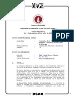 Syllabus-Pérez-Economía de la regulación-MAGE16-1-FORMATEADO