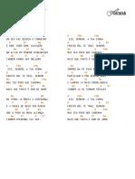 É Dom de Amor.pdf