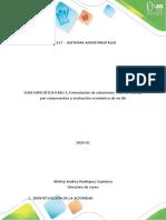Guía específica_ Paso 5_ Sistemas Agroforestales