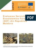 fes_moldova_2015_ro.pdf