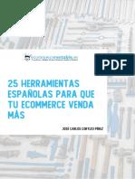 25-Herramientas-Espanolas-para-que-tu-eCommerce-Venda-Más-maquetado-5.pdf