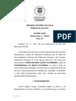 SL4485-2018.pdf