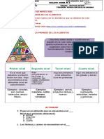 biologia piramide alimenticia.pdf
