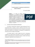 VILLAFANE.pdf