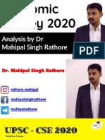 Economic survey highlights 2020.pdf