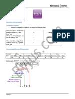 6th_Formulas.pdf