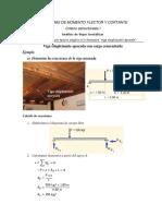 8-DIAGRAMAS DE MOMENTO FLECTOR Y CORTANTE.pdf