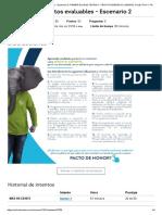 Actividad de puntos evaluables - Escenario 2_ PRIMER BLOQUE-TEORICO - PRACTICO_DERECHO LABORAL COLECTIVO Y TALENTO HUMANO-[GRUPO3].pdf