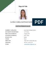 Hoja de Vida Camila..docx