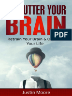 sanet.st_Declutter_Your_Brain.pdf