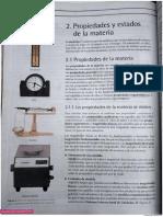 Quimica 6.pdf