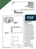38ARZ.pdf