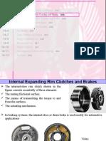 02_Internal_Expanding_Brake
