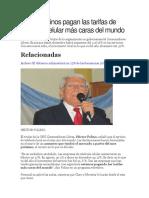 CASO_PRACTICO_SERVICIO_PUBLICO[1].pdf