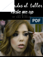 Curso de Maquillaje VOL 1