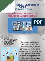 Uso adecuado de redes sociales.pdf