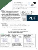 7 - proportionnalité.doc