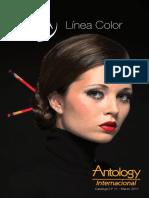 CatalogoAntology_Mar11.pdf