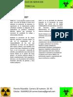 PORTAFOLIO TOXIC S.A..docx