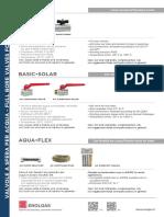 Enolgas-valvole-acqua.pdf