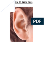 How to draw ears.pdf