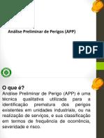 APP Análise Preliminar de Périgo-.pdf