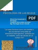 Psicología de las masas.ppt