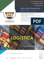 1. PRESENTACIÓN - LOGÍSTICA.pdf