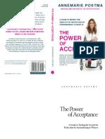 The-Power-of-Acceptance-Joe-Dispenza
