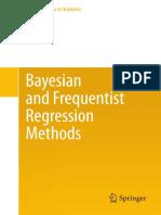 2013_Book_BayesianAndFrequentistRegressi.pdf