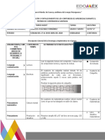 ESTRATEGIA CONTINGENCIA 27-Abril (1).docx