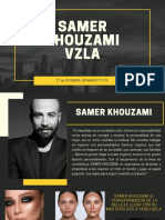 Copia de samer khouzami vzla (1)