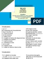 Puntos gramaticales varios (2).pdf