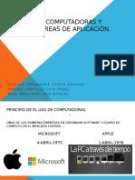USO DE LAS PC S.pptx