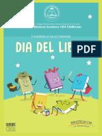 cuadernillo_ dia_libro.pdf
